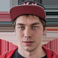 Marcin Rot