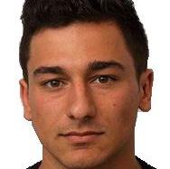 Yoann Garcia