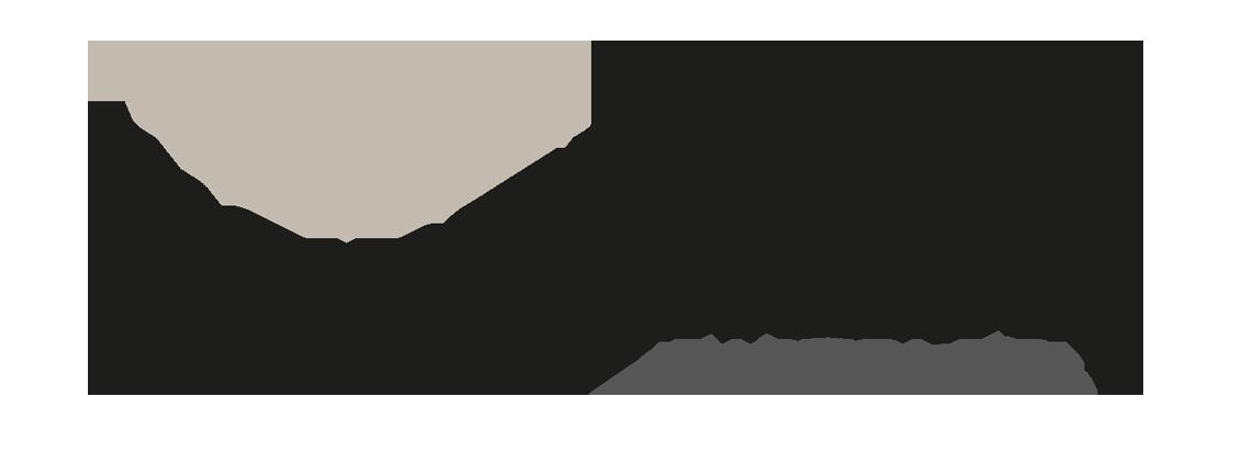 2014 Bergamont Hayes Factory Team