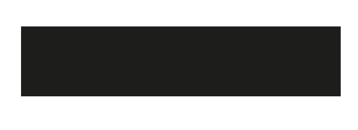 2014 Canyon Factory Freeride Team