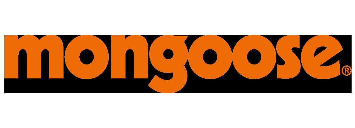 2016 Mongoose Bicycles