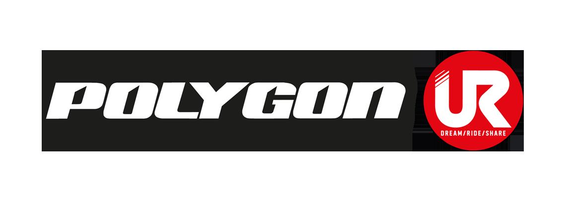 2014 Polygon UR