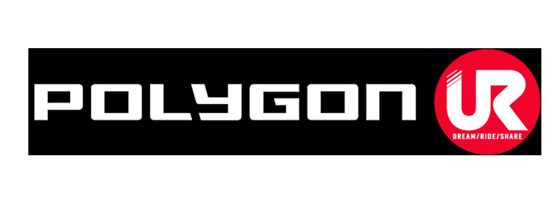 2015 Polygon UR