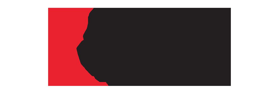 2014 Specialized