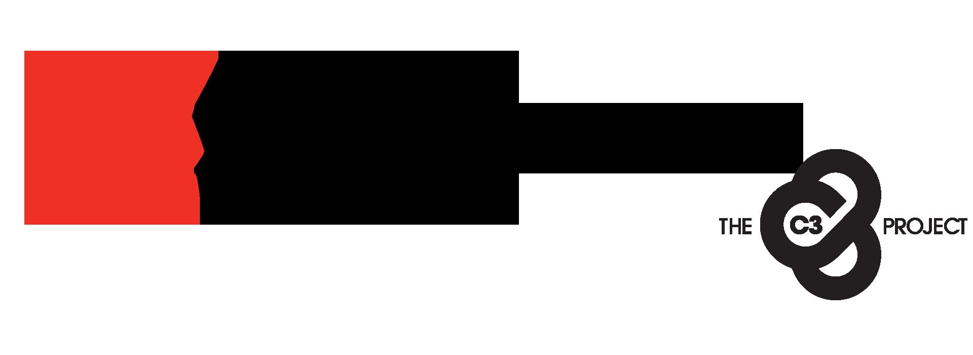 2015 TREK C3