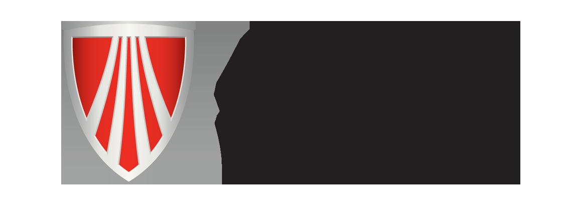 2014 TREK C3 Project