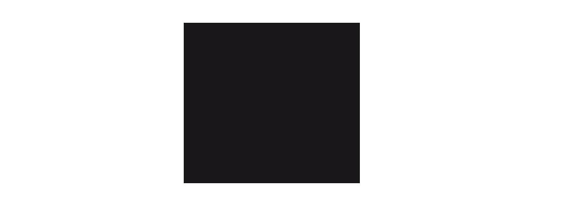2014 YT Industries